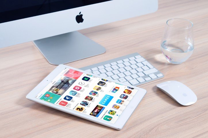 Braintraining apps