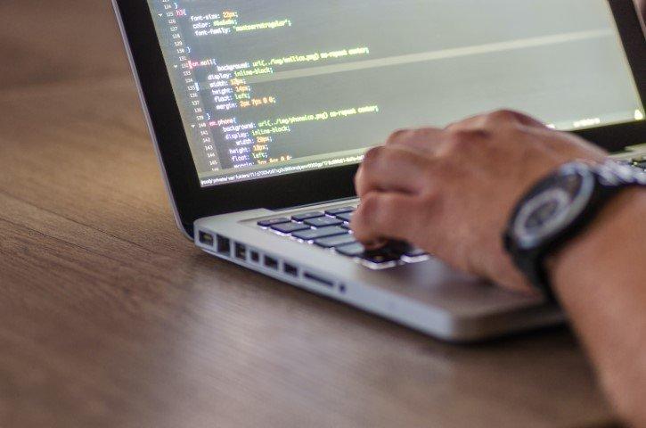 Programmeren als hobby