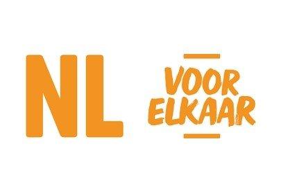 Vrijwilligerswerk NL