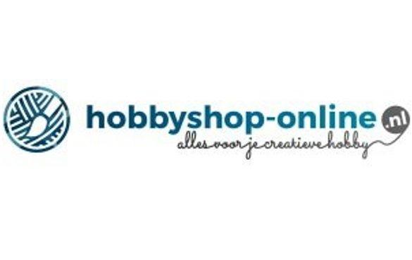 Hobbyshop online