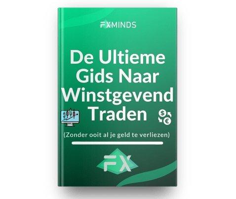 Forex traden FXMinds